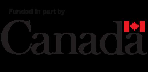 Canada partnership logo-01