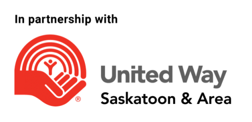 UWSA partnership logo-01