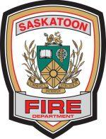 saskatoonfire